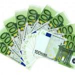 geld lenen - 500 euro