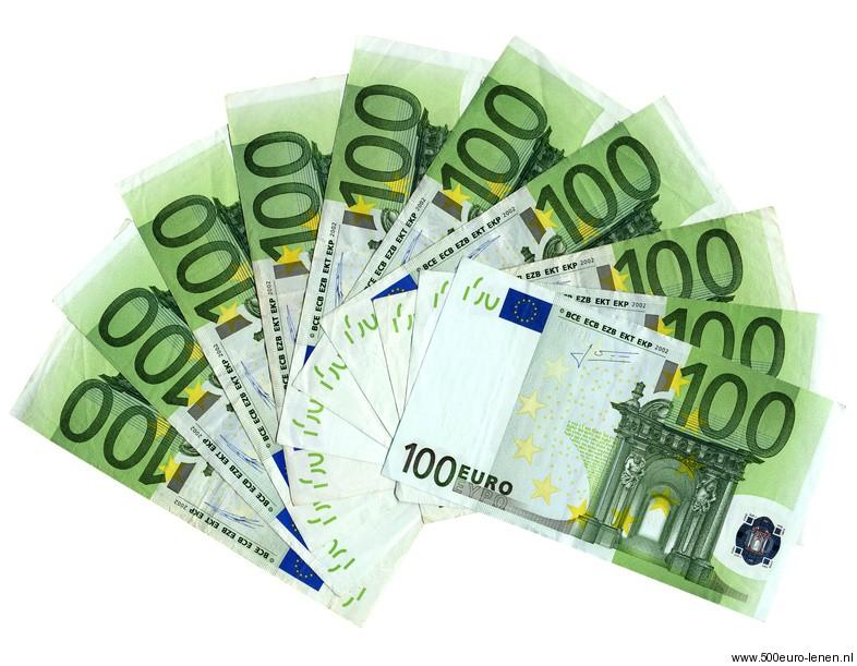 786 x 611 jpeg 127kB, 500 Euro Lenen » Klein voorschot van 500 euro ...: popcorntimeforandroid.com/blog/geld-lenen-direct-geld-lenen.html